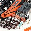 Гравер электрический Patriot EE 111 The One, фото 6