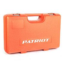 Перфоратор Patriot RH 240, фото 3