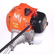Триммер бензиновый Patriot PT 545, фото 3