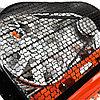 Компрессор поршневой ременной Patriot PTR 50-450A, фото 3