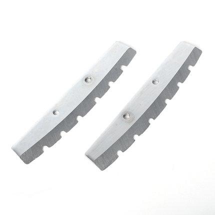 Ножи сменные Patriot B 300i, фото 2