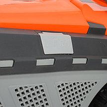 Газонокосилка аккумуляторная Patriot CM 435XL, фото 3