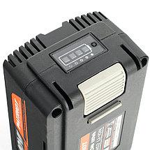 Аккумулятор Patriot BL 402, фото 2