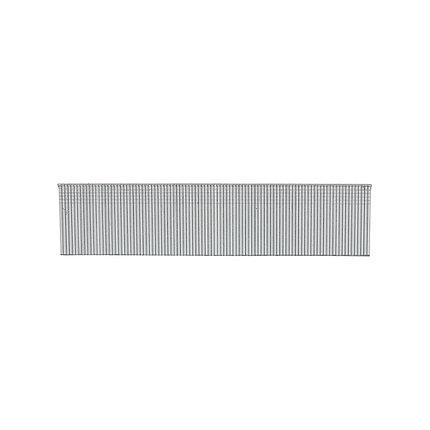 Гвозди для пневмостеплера отделочные PNF 30S (Тип 18GA), фото 2