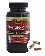 Простата Плюс, Поддержка мужского здоровья