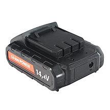 Аккумулятор Patriot BR 141 Li-ion для BR 141Li, фото 2