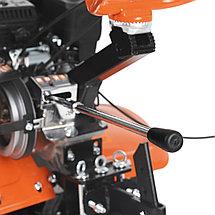 Мотоблок бензиновый Patriot Калуга, фото 2