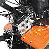 Мотоблок бензиновый Patriot Калуга, фото 3