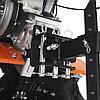 Мотоблок бензиновый Patriot Калуга, фото 6