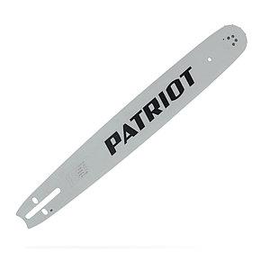 """Шина Patriot P188SLGK095, 18"""" 0,325 1,5 мм 72 звена"""