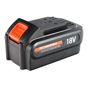 Аккумулятор Patriot PB BR 180 Ni-cd 1,5Ah PRO