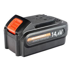 Аккумулятор Patriot PB BR 140 Ni-cd 1,5Ah PRO