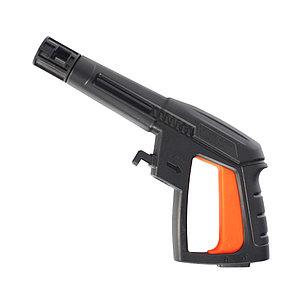 Пистолет Patriot GTR 201 для GT 320, GT 340, GT 360