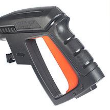 Пистолет Patriot GTR 201 для GT 320, GT 340, GT 360, фото 2