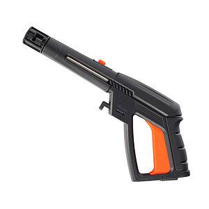 Пистолет Patriot GTR 202 для GT 520, GT 540, GT 620, GT 640