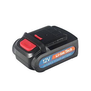 Аккумулятор Patriot PB-BR-Li 12,0V 2,0Ah
