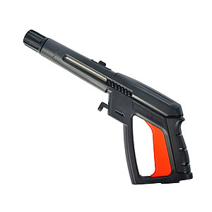 Пистолет Patriot GTR 207 для GT 750, GT 790, GT 920, GT 970
