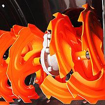 Снегоуборщик бензиновый Patriot PRO 650, фото 2
