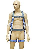 Пояс Страховочно спасательная привязь-4 (NL Люкс), фото 1