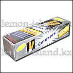 Зубная паста отбеливающаяя Disaar Smokers', фото 2