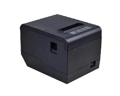 Принтер этикеток OAWELL OA-68U (USB)