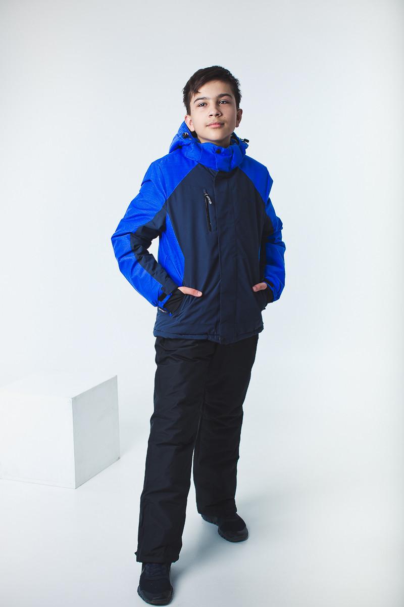 Горнолыжный костюм для мальчиков Kerom - фото 3