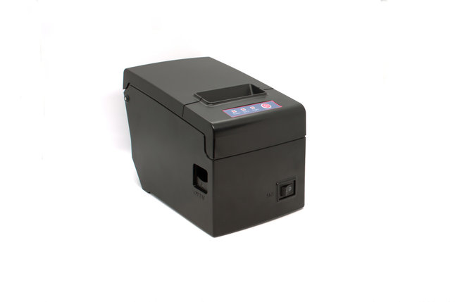 Принтер чеков OAWELL OA58L, фото 2