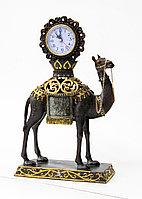 """Часы """"Верблюд"""""""