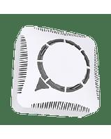 """Извещатель пожарный дымовой оптический интерактивный ИП 212-02К """"ДОКА - с"""", фото 1"""