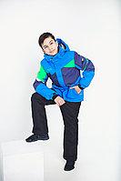 Горнолыжный костюм для мальчиков Kerom 152