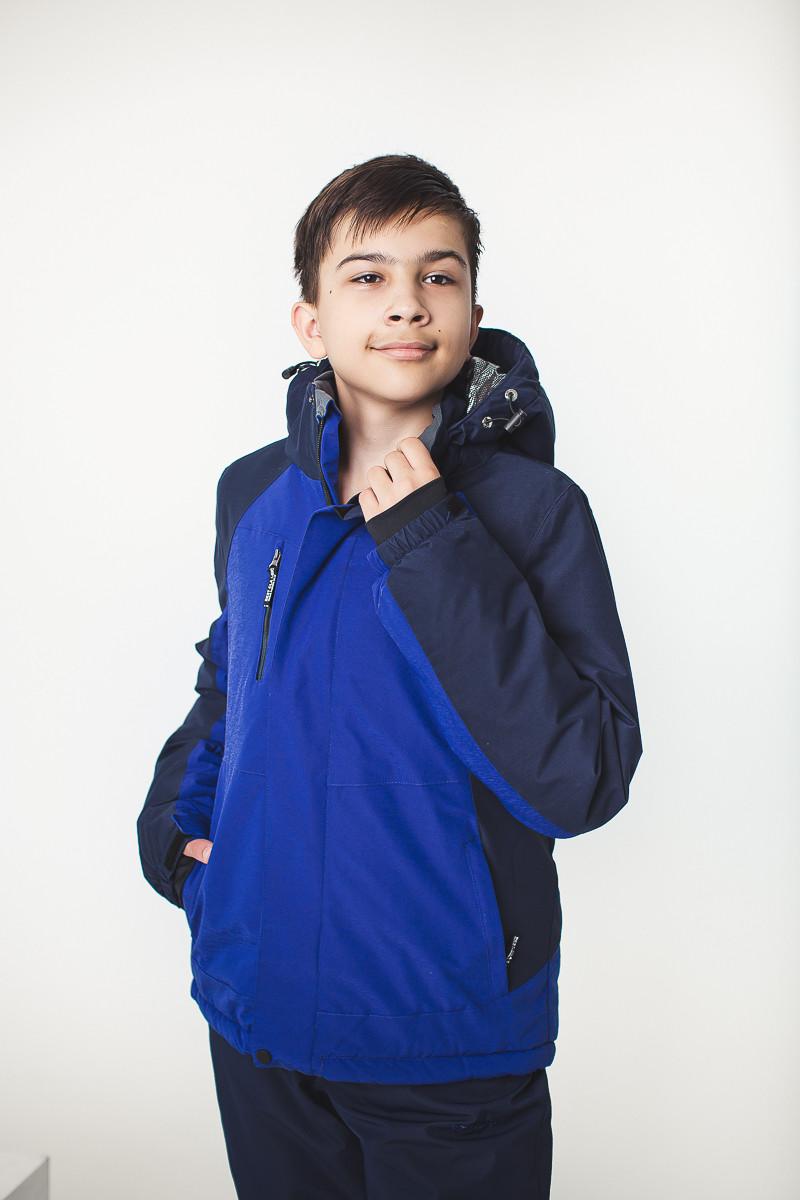 Горнолыжный костюм для мальчиков Kerom - фото 2
