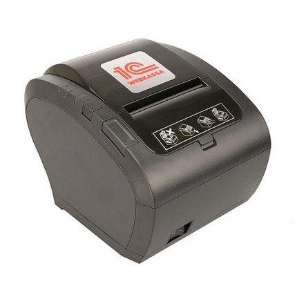 Принтер чеков OAWELL OA48, фото 2