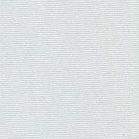РОЛЛ ШТОРЫ: АЛЬФА 1852 серый 200cm