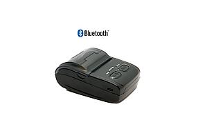 Принтер чеков мобильный OAWELL OA58MBU