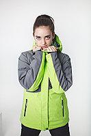 Женский горнолыжный костюм 48