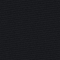 РОЛЛ ШТОРЫ: АЛЬФА 1908 черный 200cm