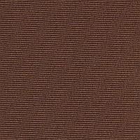 РОЛЛ ШТОРЫ: АЛЬФА 2871 т.коричневый 200cm