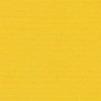 РОЛЛ ШТОРЫ: АЛЬФА 3465 ярко-желтый 200cm