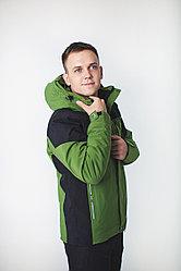 Горнолыжный костюм для мужчин 10