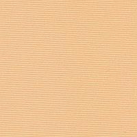 РОЛЛ ШТОРЫ: АЛЬФА 4240 персиковый 200cm
