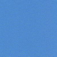 РОЛЛ ШТОРЫ: АЛЬФА 5300 синий 200cm