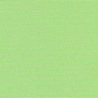 РОЛЛ ШТОРЫ: АЛЬФА 5713 фисташковый 200cm