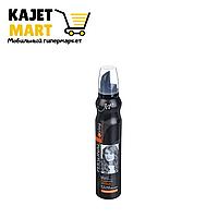 Мусс для волос Jet Объем В5 (оранжевый) 200мл.(162509)