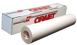 ORAJET 3640 000G 1,6m*50m (80мкр) Прозрачная глянцевая