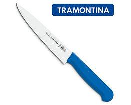 """Нож кухонный 5"""" 127 мм  Professional Master Tramontina"""