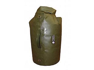 Герметичный мешок для сплава, походный O38см, Высота - 100см
