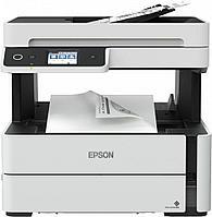 МФУ Epson M3170 C11CG92405