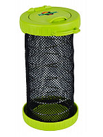 Контейнер FLAMBEAU для хранения насекомых Мод. 6057BC (11x4см) R37685