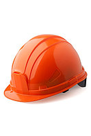 Каска защитная шахтерская «СОМЗ-55 Hammer»