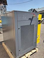 Компрессор винтовой электрический F 1110, фото 1